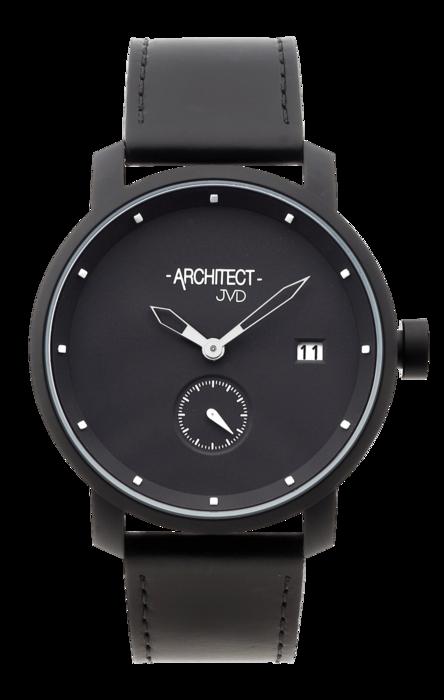 Náramkové hodinky JVD AF-097 168926 Hodiny