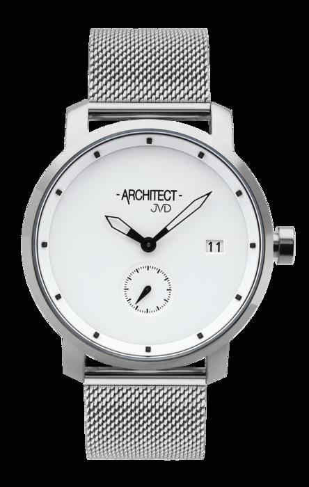 Náramkové hodinky JVD AF-099 168924 Hodiny