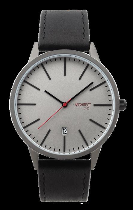 Náramkové hodinky JVD AV-086 168922 Hodiny
