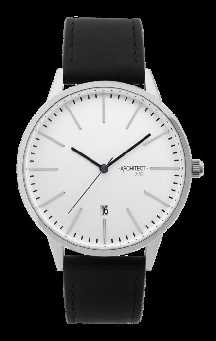 Náramkové hodinky JVD AV-087 168923 Hodiny