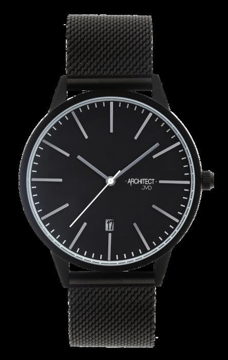 Náramkové hodinky JVD AV-088 168918 Hodiny