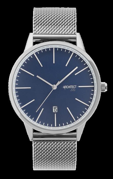 Náramkové hodinky JVD AV-089 168919 Hodiny