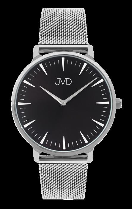 Náramkové hodinky JVD J-TS11 168936 Hodiny