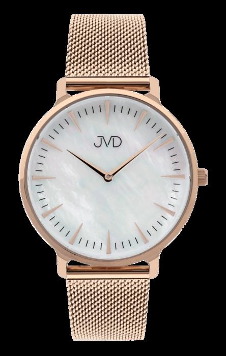 Náramkové hodinky JVD J-TS12 168937 Hodiny