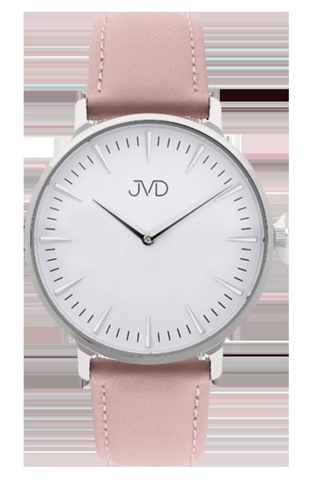 Náramkové hodinky JVD J-TS16 168941 Hodiny