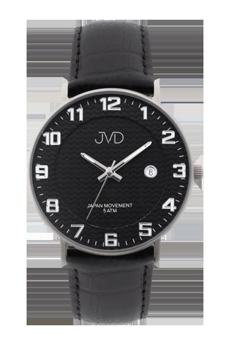 Náramkové hodinky JVD J2022.1 168975 Hodiny
