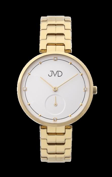 Náramkové hodinky JVD J4171.1 168982 Hodiny