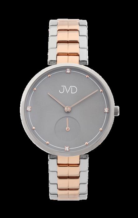 Náramkové hodinky JVD J4171.2 168981 Hodiny