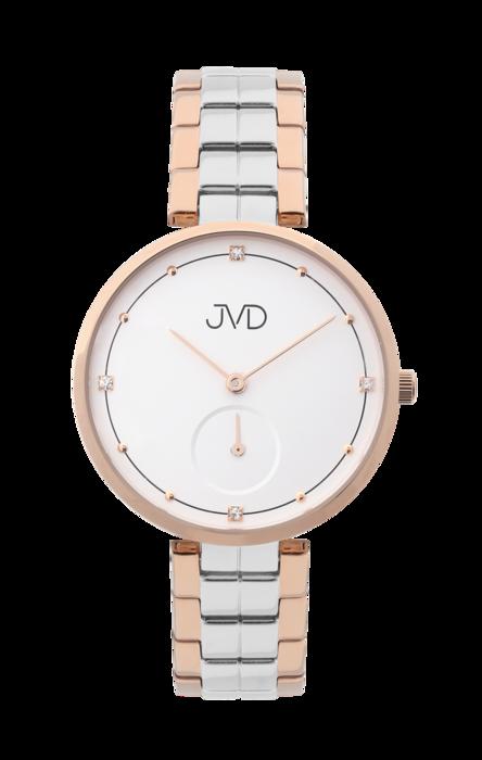 Náramkové hodinky JVD J4171.3 168983 Hodiny