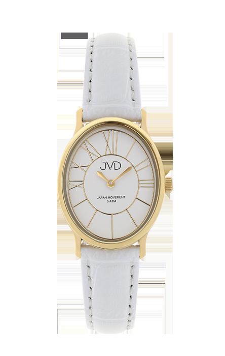 Náramkové hodinky JVD J4174.2 168963 Hodiny