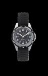 Náramkové hodinky JVD J7186.2 168951 Hodiny