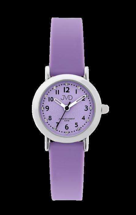 Náramkové hodinky JVD J7189.1 168967 Hodiny