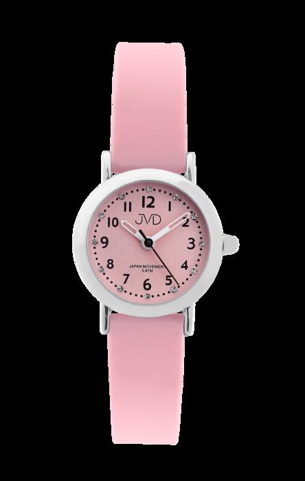 Náramkové hodinky JVD J7189.2 168968 Hodiny