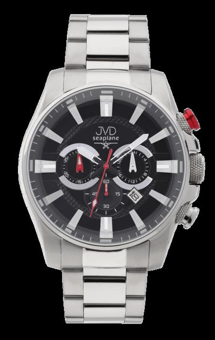 Náramkové hodinky JVD JE1004.2 168974 Hodiny