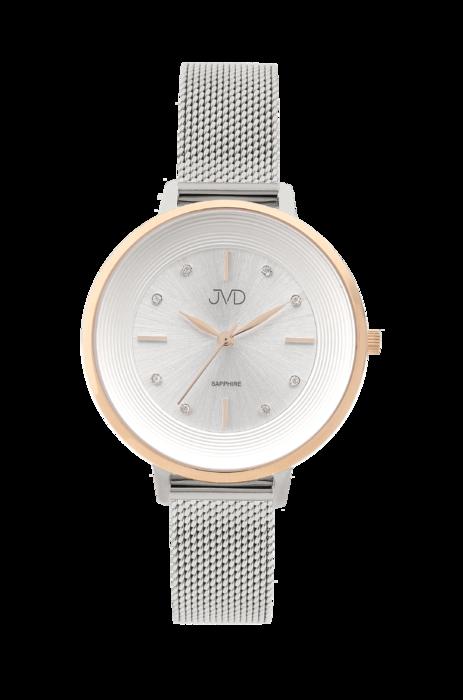 Náramkové hodinky JVD JG1007.2 168954 Hodiny