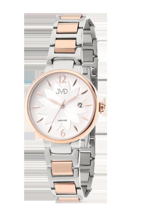 Náramkové hodinky JVD JG1008.2 168956 Hodiny