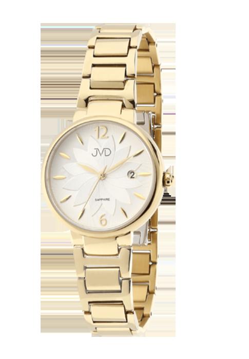 Náramkové hodinky JVD JG1008.3 168955 Hodiny