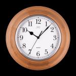 Nástěnné hodiny JVD NS27043/68 168860