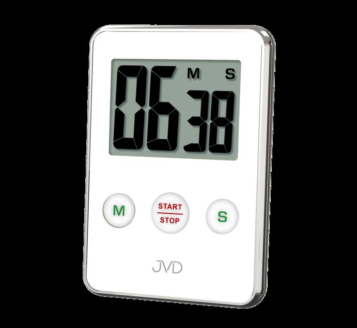 Digitální minutka JVD DM9206.3 169020