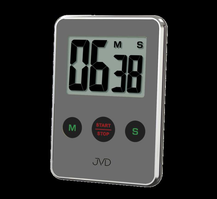 Digitální minutka JVD DM9206.4 169019