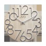 Hodiny JVD HT99.2 169140