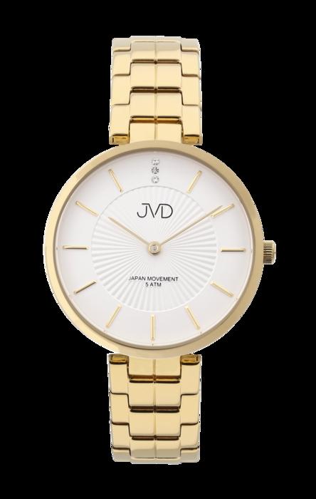 Náramkové hodinky JVD J4170.2 168994 Hodiny