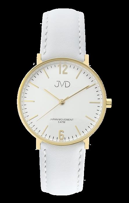 Náramkové hodinky JVD J4173.2 169154 Hodiny
