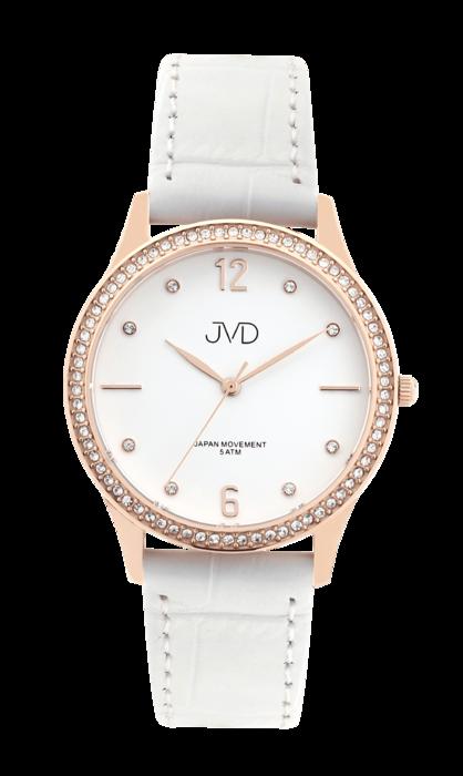 Náramkové hodinky JVD J4175.1 169042 Hodiny
