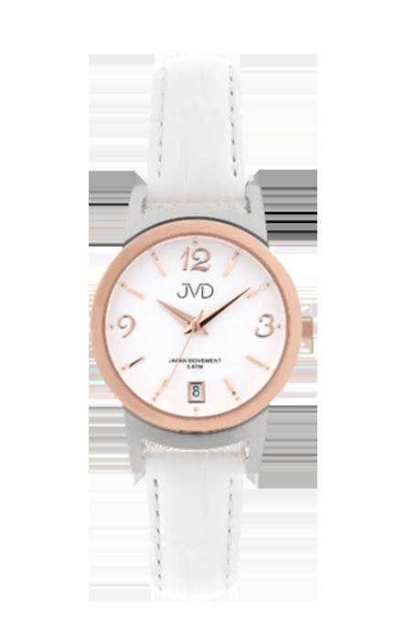 Náramkové hodinky JVD J4176.2 169138 Hodiny
