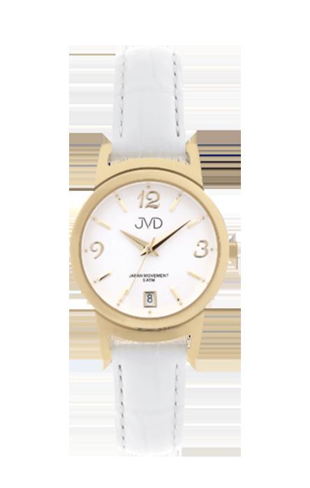 Náramkové hodinky JVD J4176.3 169137 Hodiny