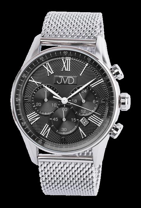 Náramkové hodinky JVD JE1001.3 169117 Hodiny