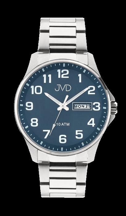 Náramkové hodinky JVD JE610.2 169881 Hodiny