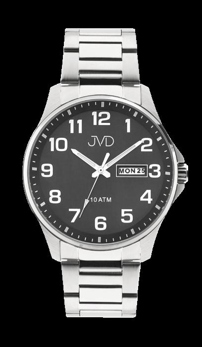 Náramkové hodinky JVD JE610.3 169880 Hodiny