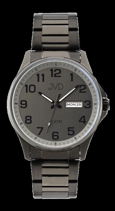 Náramkové hodinky JVD JE610.4 169879 Hodiny