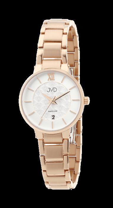 Náramkové hodinky JVD JG1005.3 169018 Hodiny