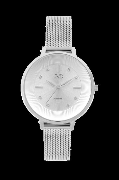 Náramkové hodinky JVD JG1007.1 169091 Hodiny