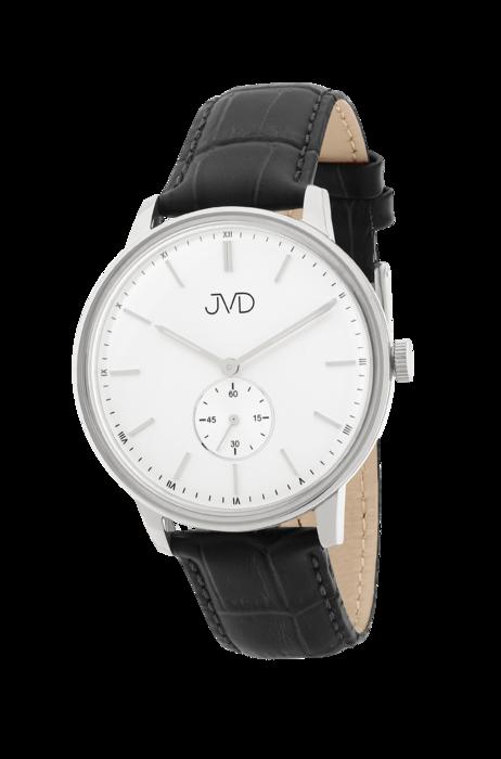 Náramkové hodinky JVD JG7002.1 168997 Hodiny