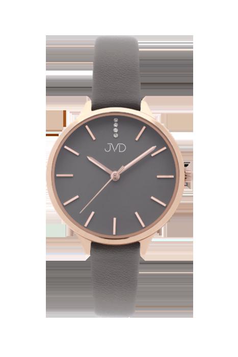 Náramkové hodinky JVD JZ201.4 169127 Hodiny