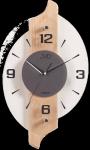 Nástěnné hodiny JVD NS18007/68 169101 Hodiny