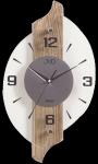 Nástěnné hodiny JVD NS18007/78 169100 Hodiny
