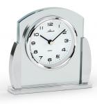 Designové stolní hodiny AT3038-19 169326