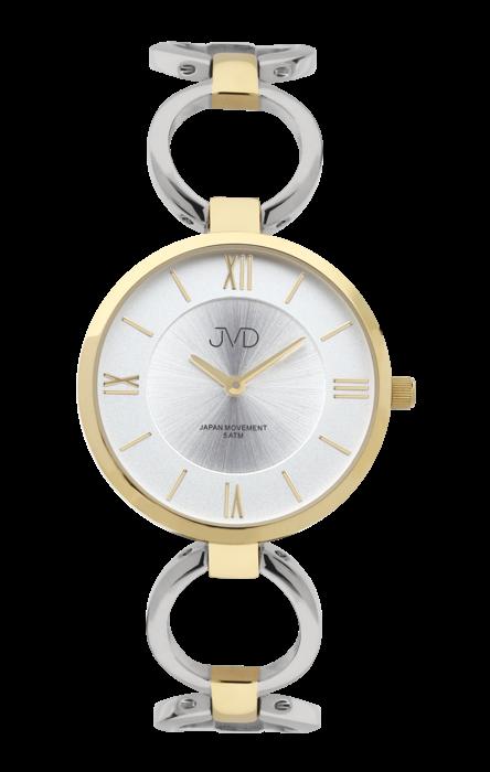Náramkové hodinky JVD J4172.2 169239 Hodiny