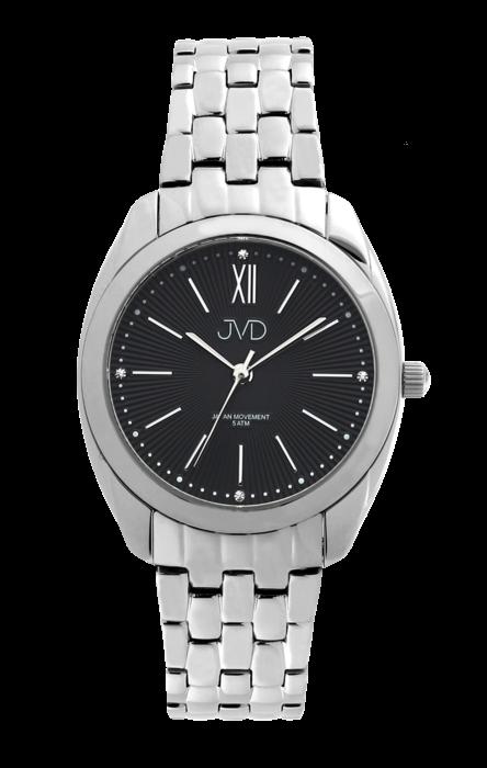 Náramkové hodinky JVD J4177.2 169404 Hodiny