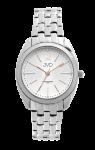 Náramkové hodinky JVD J4177.3 169403