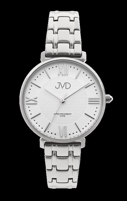 Náramkové hodinky JVD J4178.2 169410 Hodiny