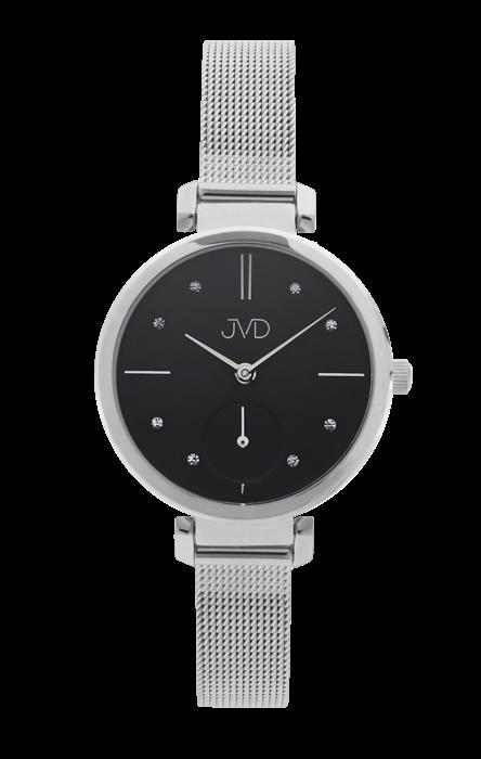 Náramkové hodinky JVD J4180.2 169398 Hodiny