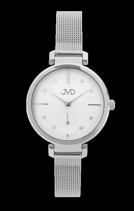 Náramkové hodinky JVD J4180.3 169397 Hodiny