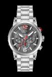 Náramkové hodinky JVD JE1006.2 169429