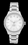 Náramkové hodinky JVD JG1009.1 169487 Hodiny