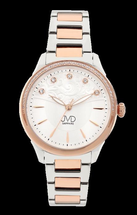 Náramkové hodinky JVD JG1009.2 169486 Hodiny